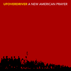 a-new-american-prayer-cover-300px