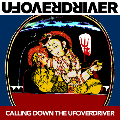 ufoverdriver-calling-down-the-ufoverdriver-500px
