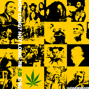 ufoverdriver-how-long-not-long-4-20mix-cover-300px